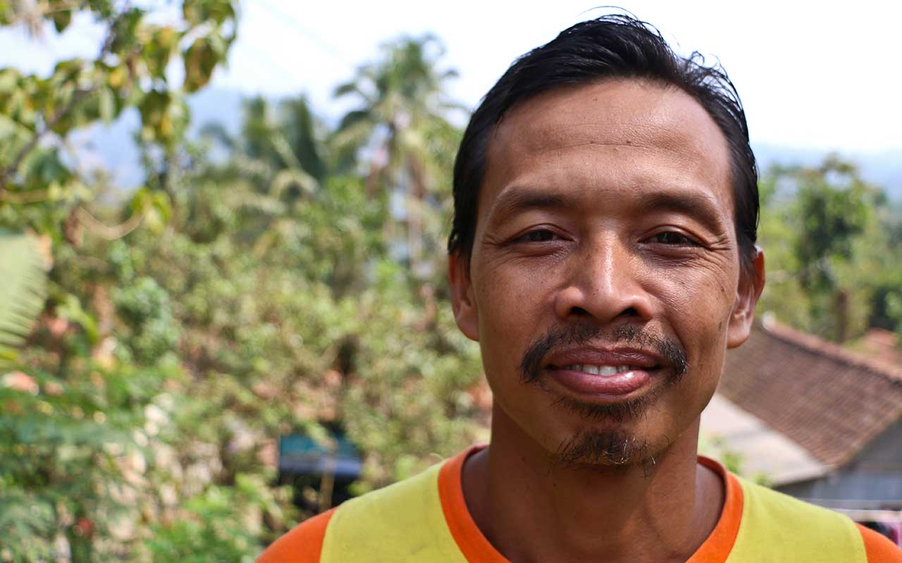 fair trade interview Sakun-Akhmad-Sahroni-[PMA] indonesia